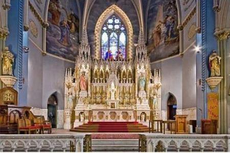 holytrinity-boston.jpg